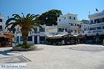 JustGreece.com Gialos Ios - Island of Ios - Cyclades Greece Photo 189 - Foto van JustGreece.com