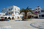 Gialos Ios - Island of Ios - Cyclades Greece Photo 190 - Photo JustGreece.com