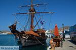 JustGreece.com Gialos Ios - Island of Ios - Cyclades Greece Photo 192 - Foto van JustGreece.com