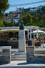 JustGreece.com Gialos Ios - Island of Ios - Cyclades Greece Photo 193 - Foto van JustGreece.com