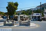 JustGreece.com Gialos Ios - Island of Ios - Cyclades Greece Photo 194 - Foto van JustGreece.com