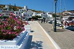 JustGreece.com Gialos Ios - Island of Ios - Cyclades Greece Photo 195 - Foto van JustGreece.com