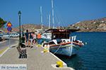 JustGreece.com Gialos Ios - Island of Ios - Cyclades Greece Photo 196 - Foto van JustGreece.com