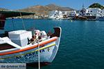 Gialos Ios - Island of Ios - Cyclades Greece Photo 197 - Photo JustGreece.com