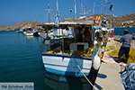 JustGreece.com Gialos Ios - Island of Ios - Cyclades Greece Photo 200 - Foto van JustGreece.com