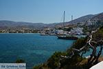 JustGreece.com Gialos Ios - Island of Ios - Cyclades Greece Photo 202 - Foto van JustGreece.com