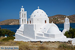 Gialos Ios - Island of Ios - Cyclades Greece Photo 204 - Photo JustGreece.com