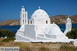 JustGreece.com Gialos Ios - Island of Ios - Cyclades Greece Photo 204 - Foto van JustGreece.com