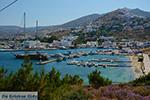 JustGreece.com Gialos Ios - Island of Ios - Cyclades Greece Photo 205 - Foto van JustGreece.com