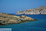 Near Gialos Ios - Island of Ios - Cyclades Greece Photo 207 - Photo JustGreece.com