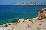 Near Gialos Ios - Island of Ios - Cyclades Greece Photo 208 - Photo JustGreece.com