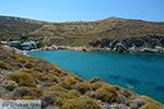 JustGreece.com Valmas beach near Gialos Ios - Island of Ios - Cyclades Photo 209 - Foto van JustGreece.com
