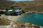 JustGreece.com Valmas beach near Gialos Ios - Island of Ios - Cyclades Photo 210 - Foto van JustGreece.com