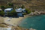 JustGreece.com Valmas beach near Gialos Ios - Island of Ios - Cyclades Photo 211 - Foto van JustGreece.com