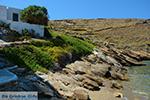JustGreece.com Valmas beach near Gialos Ios - Island of Ios - Cyclades Photo 214 - Foto van JustGreece.com