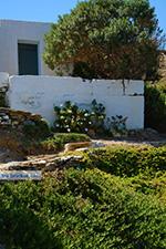 JustGreece.com Valmas beach near Gialos Ios - Island of Ios - Cyclades Photo 215 - Foto van JustGreece.com