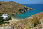 JustGreece.com Valmas beach near Gialos Ios - Island of Ios - Cyclades Photo 220 - Foto van JustGreece.com