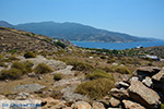 Near Ios town - Island of Ios - Cyclades Greece Photo 235 - Photo JustGreece.com
