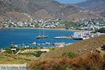 JustGreece.com Gialos Ios - Island of Ios - Cyclades Greece Photo 231 - Foto van JustGreece.com