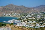 Gialos Ios - Island of Ios - Cyclades Greece Photo 233 - Photo JustGreece.com