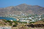 Gialos Ios - Island of Ios - Cyclades Greece Photo 234 - Photo JustGreece.com