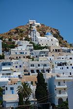 Ios town - Island of Ios - Cyclades Greece Photo 237 - Photo JustGreece.com