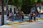 Ios town - Island of Ios - Cyclades Greece Photo 238 - Photo JustGreece.com
