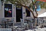 Ios town - Island of Ios - Cyclades Greece Photo 242 - Foto van JustGreece.com
