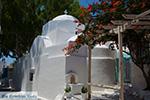 Ios town - Island of Ios - Cyclades Greece Photo 244 - Photo JustGreece.com