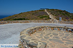 JustGreece.com Plakotos Ios - Island of Ios - Cyclades Greece Photo 245 - Foto van JustGreece.com