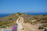 JustGreece.com Plakotos Ios - Island of Ios - Cyclades Greece Photo 249 - Foto van JustGreece.com
