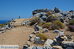JustGreece.com Plakotos Ios - Island of Ios - Cyclades Greece Photo 253 - Foto van JustGreece.com
