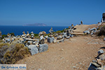 JustGreece.com Plakotos Ios - Island of Ios - Cyclades Greece Photo 254 - Foto van JustGreece.com
