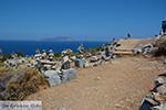 JustGreece.com Plakotos Ios - Island of Ios - Cyclades Greece Photo 254 - Foto van JustGreece.com