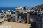 JustGreece.com Plakotos Ios - Island of Ios - Cyclades Greece Photo 255 - Foto van JustGreece.com
