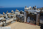 JustGreece.com Plakotos Ios - Island of Ios - Cyclades Greece Photo 256 - Foto van JustGreece.com