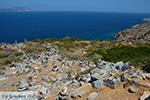 JustGreece.com Plakotos Ios - Island of Ios - Cyclades Greece Photo 257 - Foto van JustGreece.com