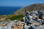 Plakotos Ios - Island of Ios - Cyclades Greece Photo 258 - Photo JustGreece.com