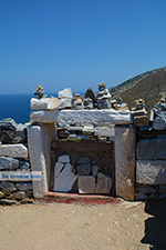 JustGreece.com Plakotos Ios - Island of Ios - Cyclades Greece Photo 259 - Foto van JustGreece.com
