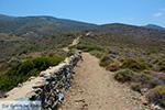 Plakotos Ios - Island of Ios - Cyclades Greece Photo 260 - Photo JustGreece.com