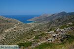 JustGreece.com Agia Theodoti Ios - Island of Ios - Cyclades Greece Photo 261 - Foto van JustGreece.com