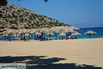 Agia Theodoti Ios - Island of Ios - Cyclades Greece Photo 266 - Photo JustGreece.com