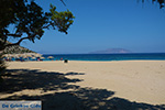 JustGreece.com Agia Theodoti Ios - Island of Ios - Cyclades Greece Photo 271 - Foto van JustGreece.com