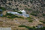 JustGreece.com Agia Theodoti Ios - Island of Ios - Cyclades Greece Photo 281 - Foto van JustGreece.com