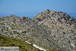 Paleokastro near Psathi Ios - Island of Ios - Cyclades Photo 292 - Photo JustGreece.com