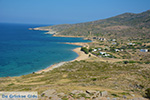 Psathi Ios - Island of Ios - Cyclades Greece Photo 304 - Photo JustGreece.com