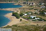 JustGreece.com Psathi Ios - Island of Ios - Cyclades Greece Photo 309 - Foto van JustGreece.com