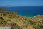 JustGreece.com Psathi Ios - Island of Ios - Cyclades Greece Photo 310 - Foto van JustGreece.com