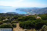 JustGreece.com Panorama Mylopotas Ios - Island of Ios - Cyclades Photo 327 - Foto van JustGreece.com