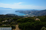 JustGreece.com Panorama Mylopotas Ios - Island of Ios - Cyclades Photo 328 - Foto van JustGreece.com
